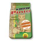 Pinio Drewniany Cytrynowy 10l