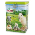 JR Farm Pojemnik na Karmę