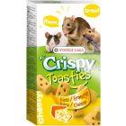 Versele Laga Crispy Toasties Cheese 150g