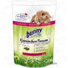 Bunny Young - Marzenie Królika 750g