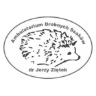 Dr Ziętek