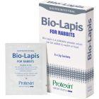 Bio-Lapis 6x2g