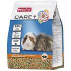 Beaphar Care+ Guinea Pig 1,5kg