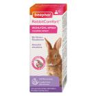 Beaphar Comfort - Spray Behawioralny z Feromonami 30ml