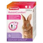 Beaphar Comfort Dyfuzor Elektryczny 48ml + Wkład
