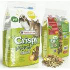 Versele Laga Crispy Muesli - Rabbits 400g