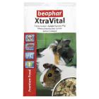 Beaphar XtraVital Guinea Pig Junior 500g