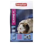 Beaphar Care+ Rat 1,5kg