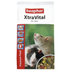 Beaphar XtraVital Rat 2,5kg