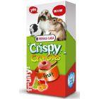 Versele Laga Crispy Crunchies Fruits 75g