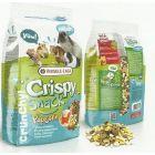 Versele Laga Snack Popcorn 650g