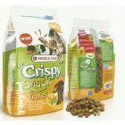 Versele Laga Crispy Snack Fibres 650g