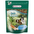 Versele Laga Snack Nature Cereals 500g