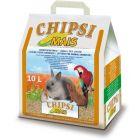 Chipsi Mais 10l - Podściółka Kukurydziana