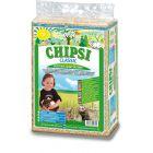 Chipsi Trociny Classic 60l