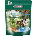 Versele Laga Snack Nature Fibres 500g