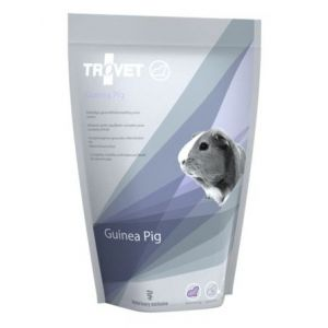 Trovet Guinea Pig 2,5kg