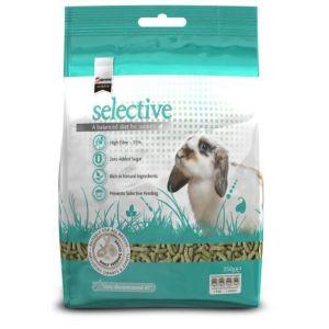Supreme Science Selective Rabbit 1,5kg