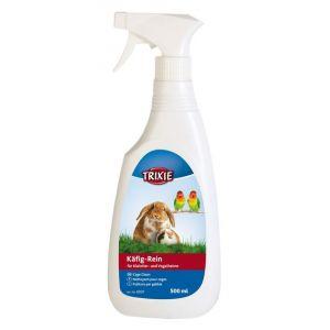 Trixie Spray do Czyszczenia Klatek 500ml (6037)