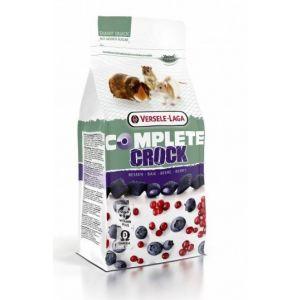 Versele Laga Crock Complete Berry 50g