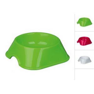 Trixie Miska Plastikowa 60ml (60971)