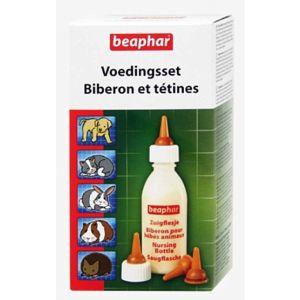 Beaphar Nursing Set - Butelka do karmienia