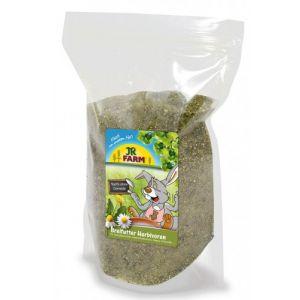 JR Farm Mash Herbivores 200g - Karma Ratunkowa