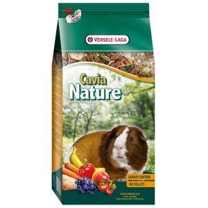 Versele Laga Cavia Nature 2,5kg