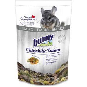 Bunny Basic - Marzenie Szynszyli 600g