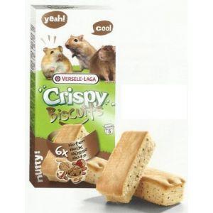 Versele Laga Cripsy Biscuit Nuts 70g