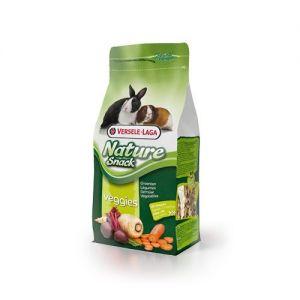 Versele Laga Nature Snack Veggies 85g