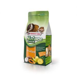 Versele Laga Nature Snack Fruities 85g