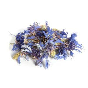 Hipcio Kwiat Chabra 30g