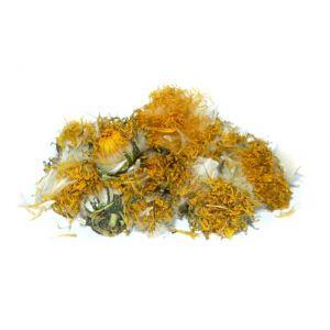 Hipcio Kwiat Mniszka 30g
