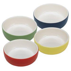 Ferplast Miska Ceramiczna MARTE 350ml