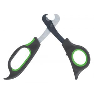 Trixie Duże Nożyczki do Pazurów 13cm (62860)