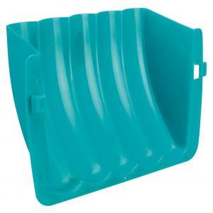 Trixie Paśnik Plastikowy (60975)