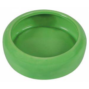 Trixie Miska Ceramiczna dla Chomika 100ml (60741)