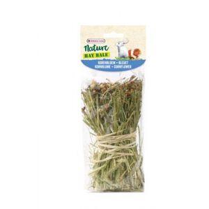 Versele Laga Nature Snack Hay Bale Cornflower 70g