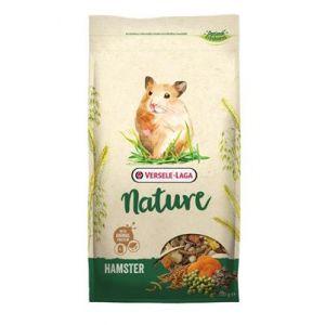 Versele Laga Hamster Nature 700g