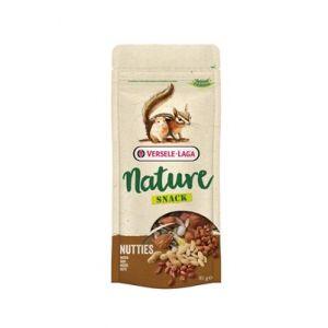 Versele Laga Nature Snack Nutties 85g