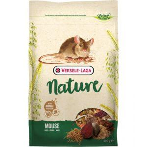 Versele Laga Mouse Nature 400g