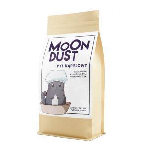 MoOn Dust Pył Kąpielowy dla Szynszyli 2kg