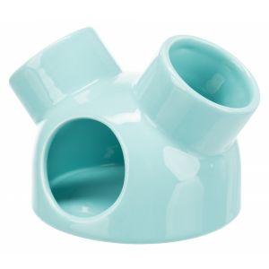 Trixie Domek Ceramiczny Mały (61363)