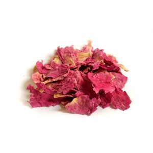 Hipcio Kwiat Piwonii 30g