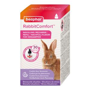 Beaphar Comfort - Wkład wymienny do Dyfuzora 48ml