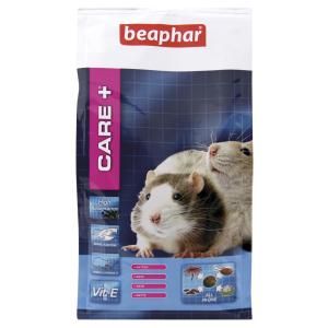 Beaphar Care+ Rat 700g