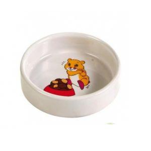 Trixie Miska Ceramiczna 90ml (6062)