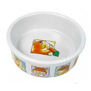 Trixie Miska Ceramiczna dla Świnki 300ml (62952)