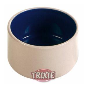 Trixie Miska Ceramiczna Niebieska 100ml (6066)